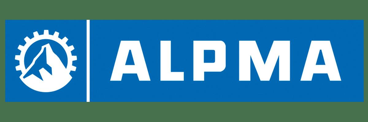 Alpma 187 Eurotext Ag