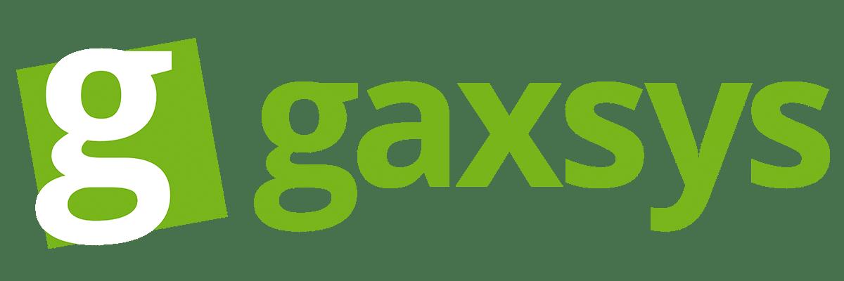 gaxsys