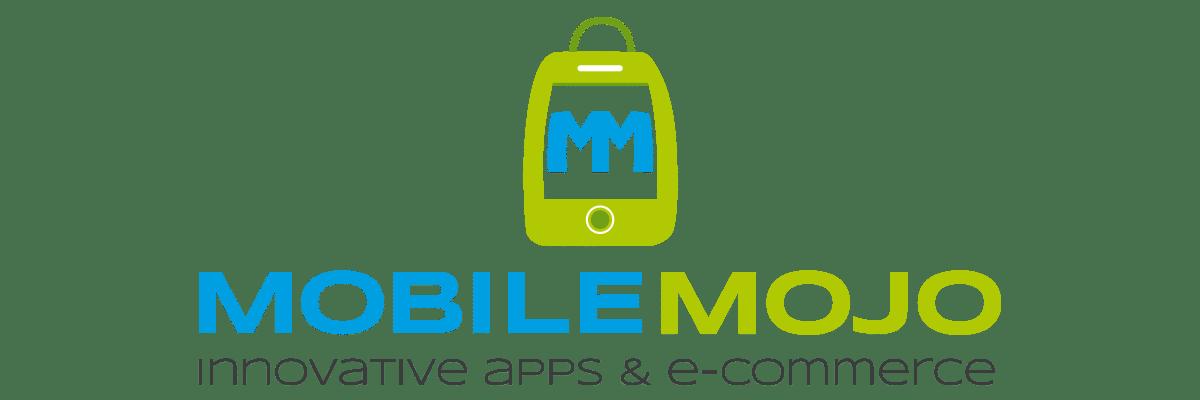 mobilemojo