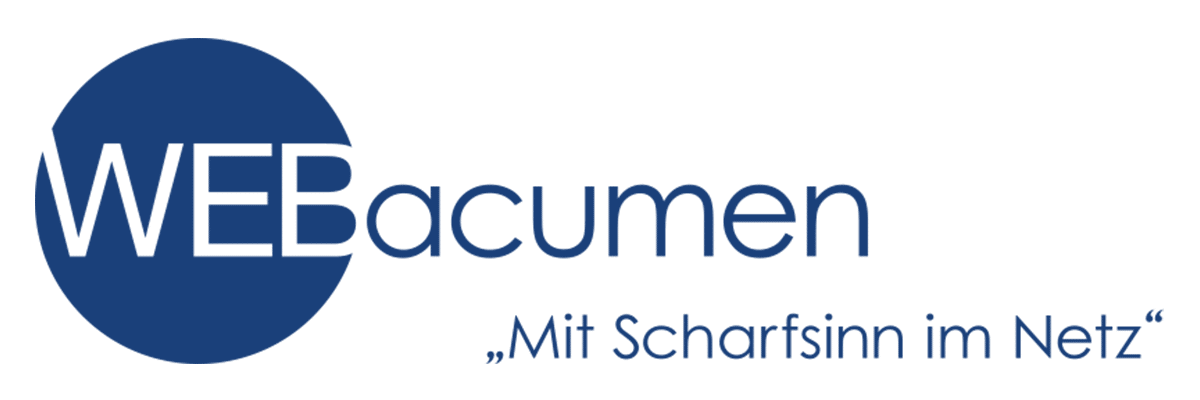 webacumen