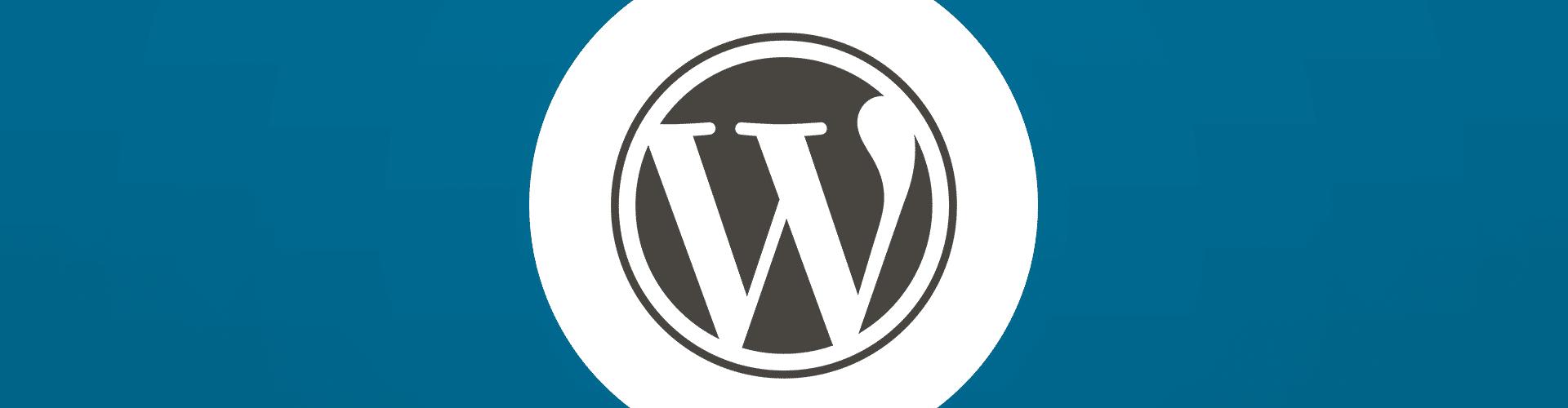 Wie funktioniert Internationalisierung mit WordPress?