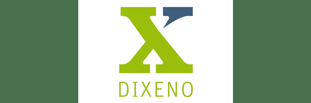 DIXENO
