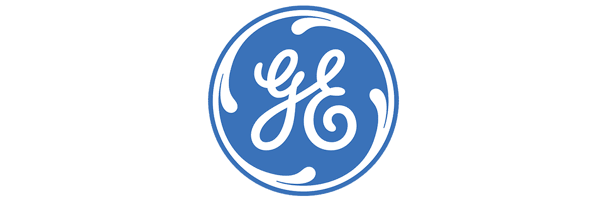 GE – General Electric