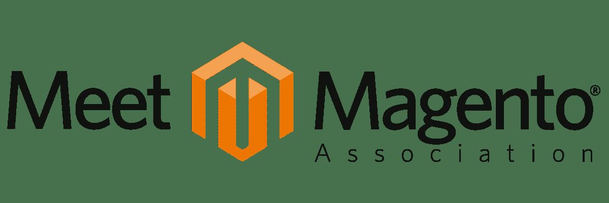 Meet Magento Association