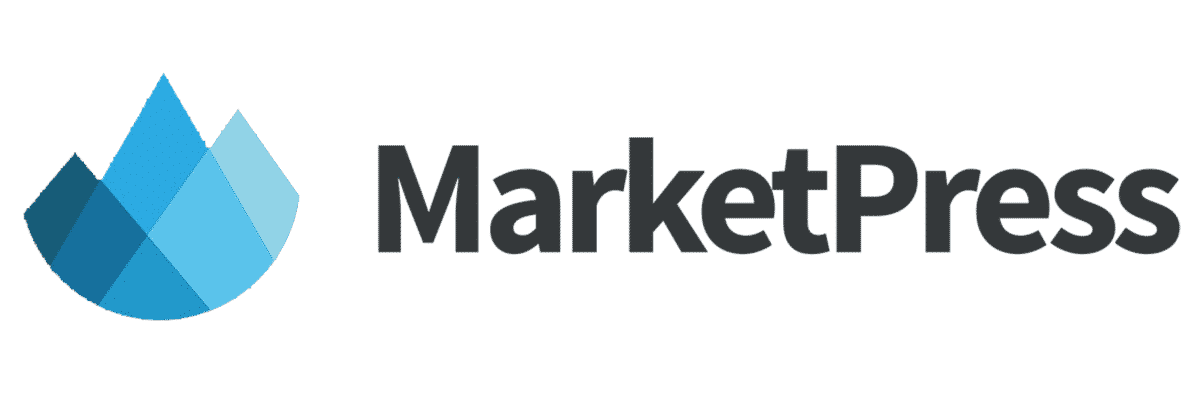 MarketPress GmbH