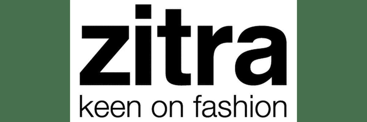 Zitra