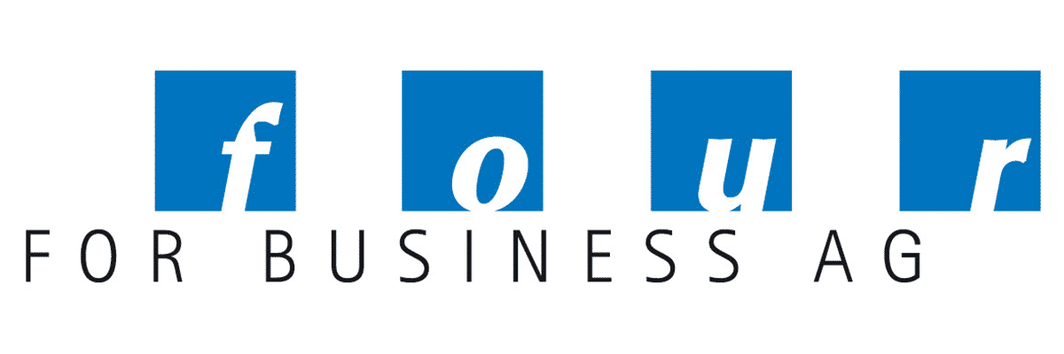 four for business AG