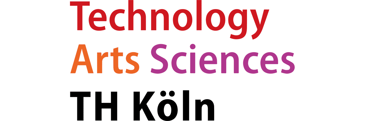 TH Köln