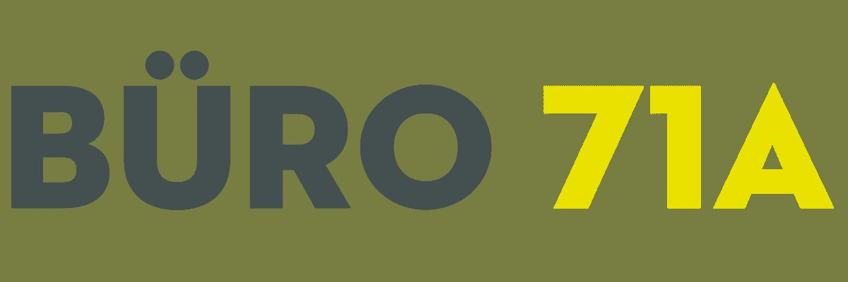 buero71a