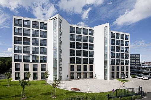 Eurotext AG Würzburg