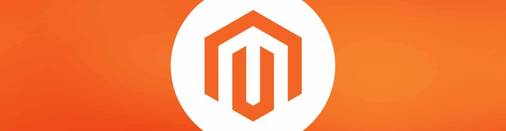 How does internationalization work with Magento?