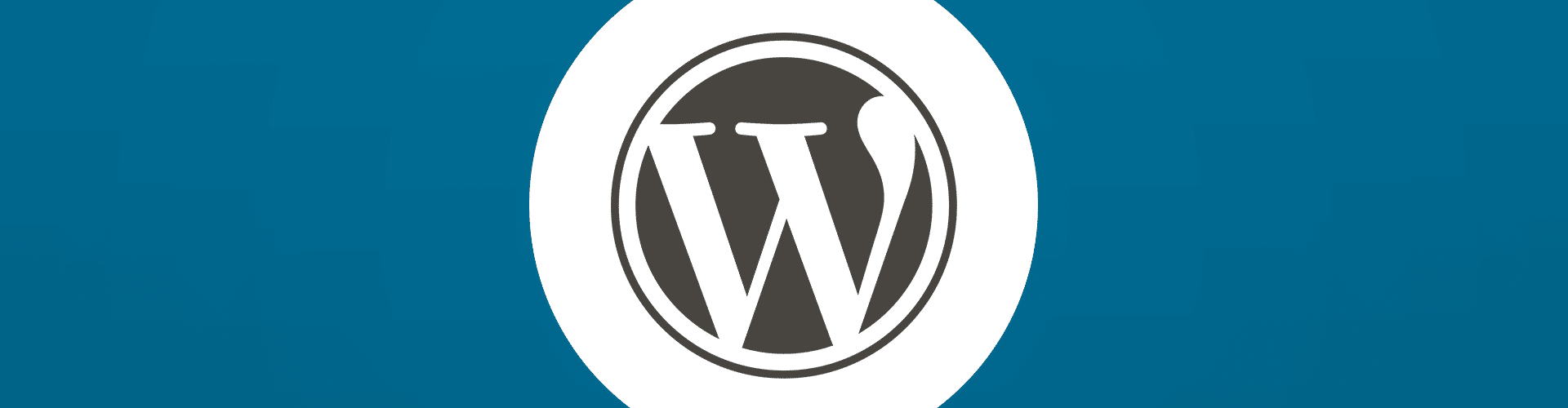 Wie funktioniert Internationalisierung mit WordPress?