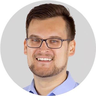 Philipp Seltsam