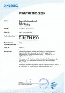 DIN EN ISO 17100:2016-05