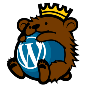 Eurotext_Wapuu_Berlin_2015_final_660