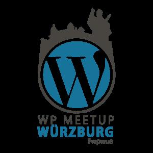 Logo_WPmeetup