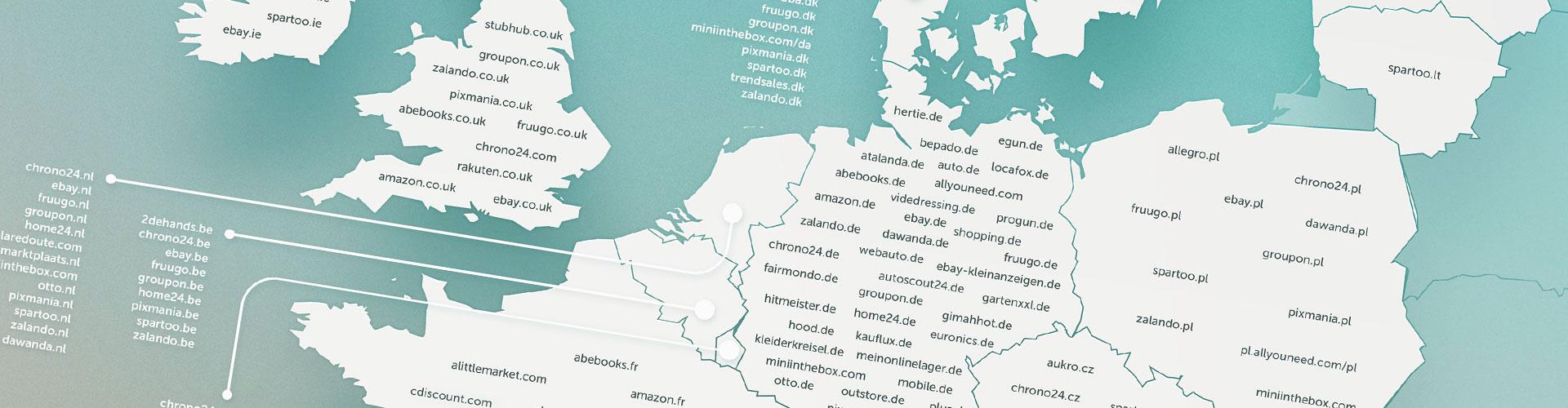 Blog » Eurotext AG