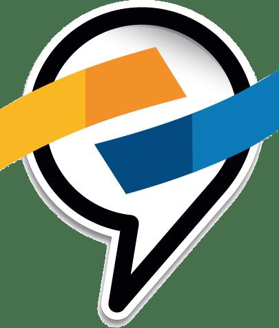 tm-icon-kopie_transparent